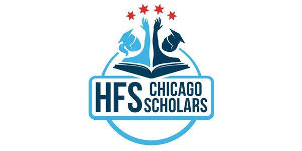Hfs Scholars 600x300