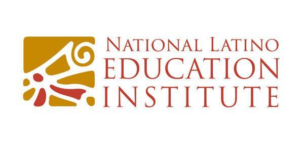 National Latino Ed Inst 600x300
